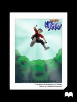 Naruto Shiroki 10 ENG by Baztey