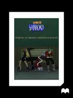 Naruto Shiroki 11 ENG