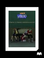 Naruto Shiroki 11 ENG by Baztey