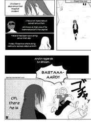 Naruto Shiroki: Chap18 pag1 ENG