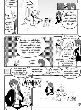 Naruto Shiroki: Cap20 pag13 ESP