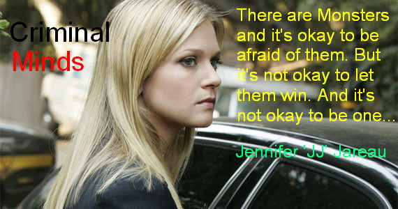 Criminal Minds Verdorben Zitate Zitate Net Leben