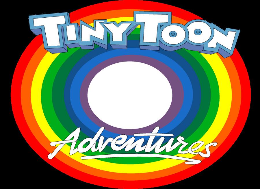 Tiny Toon Adventures by ericremotesteam