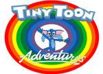Eric in the TTA logo