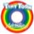 Tiny Toon Adventures icon by ericremotesteam