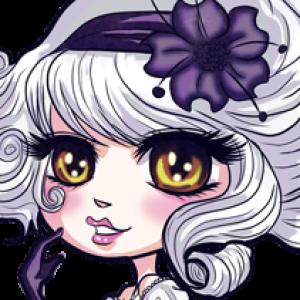 HimeNaya's Profile Picture