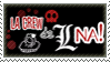 Crew Stamp by iCrisUchiha