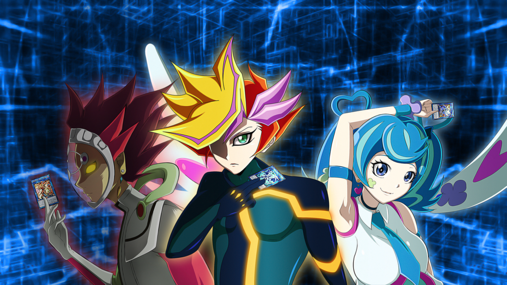 Yugioh dating sim deviantart anime