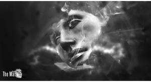 The Mask by Ocelotek