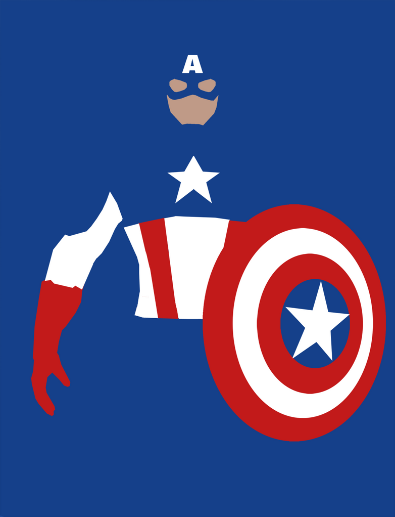 captain america script pdf download
