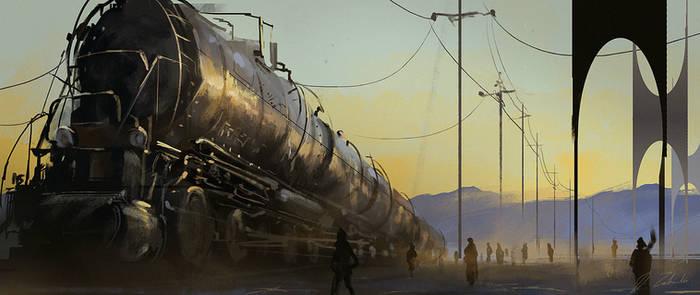 Big-train-2