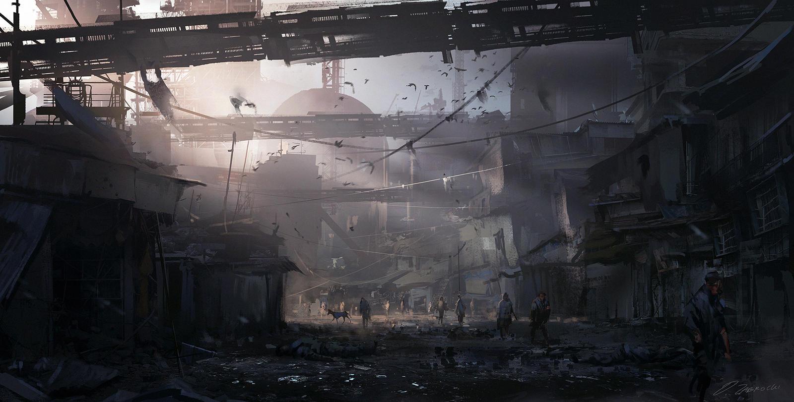 https://img00.deviantart.net/2b16/i/2016/089/b/e/industrialized_slums_by_daroz-d9x1lyd.jpg