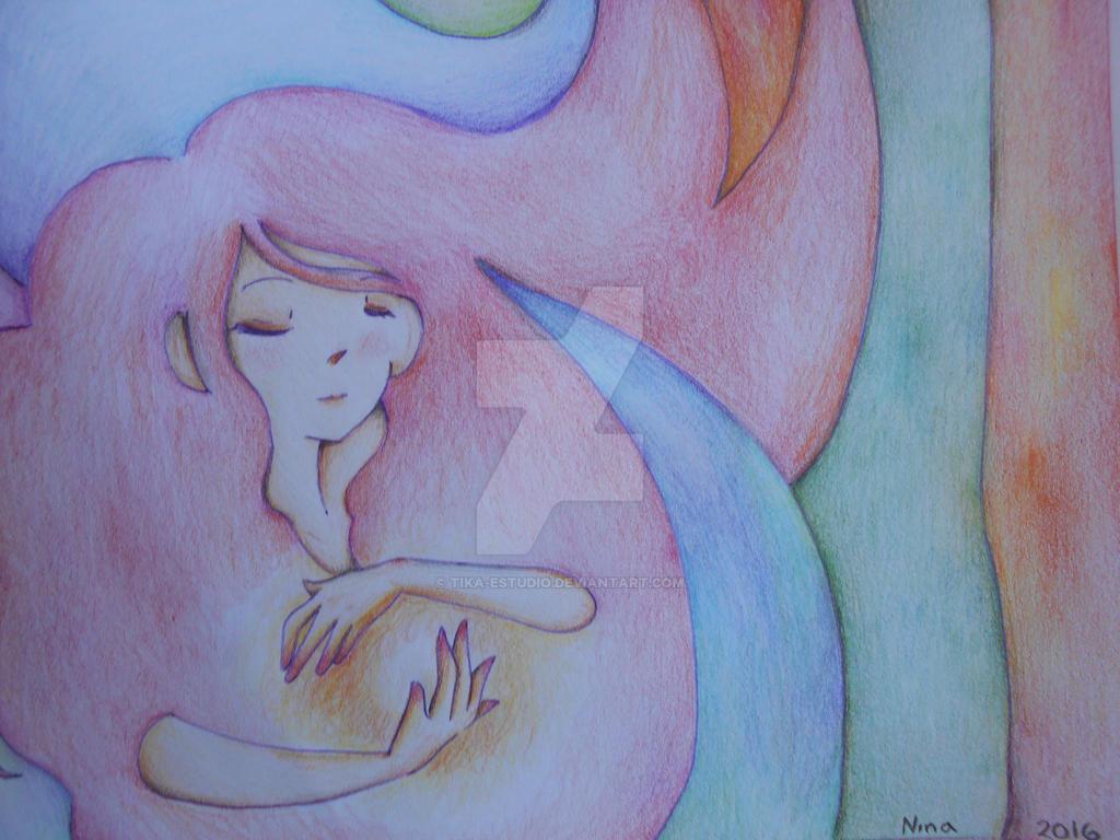 Colores by Tika-estudio