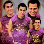 +Happy Birthday Carlos Pena