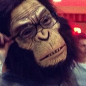 JustAlgo's Profile Picture