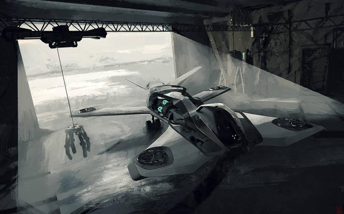 Hangar-01.2682