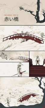Red Bridge, part 01