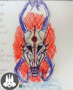 Dragonluvr1's Profile Picture