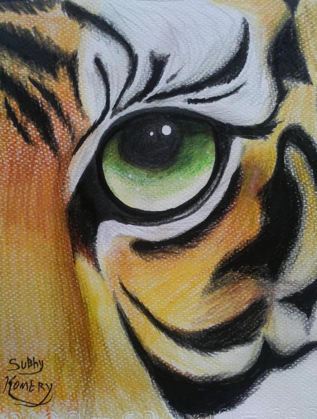 lsu tigers wallpaper free download