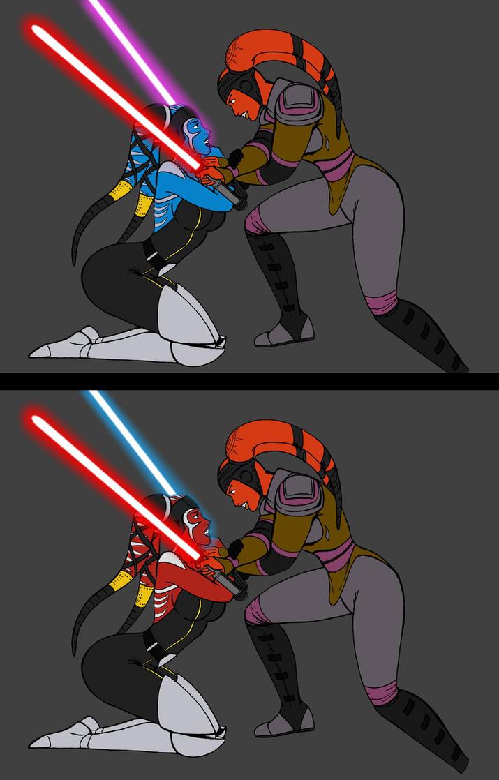 Jedi academy hentai hentia tube