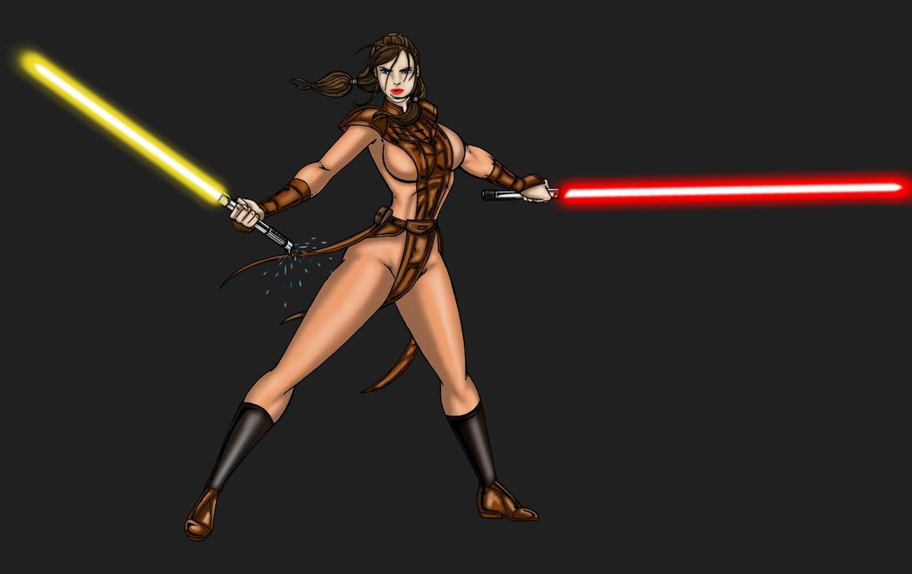 Sexy star wars heti girls naked, nide priyanka chopra