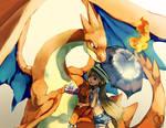 Pokemon : Summer