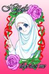Hijab, A Liberating Choice