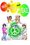 Towards PEACE -1
