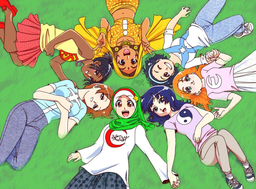 otis orchards single muslim girls Nextdoor is the free private social network for your neighborhood community find your neighborhood and start a nextdoor website today.
