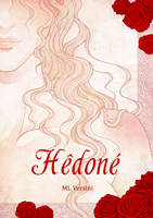 Hedone Couverture by OceanLord