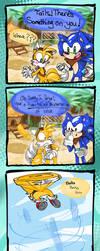 That joke... by RichHoboM3