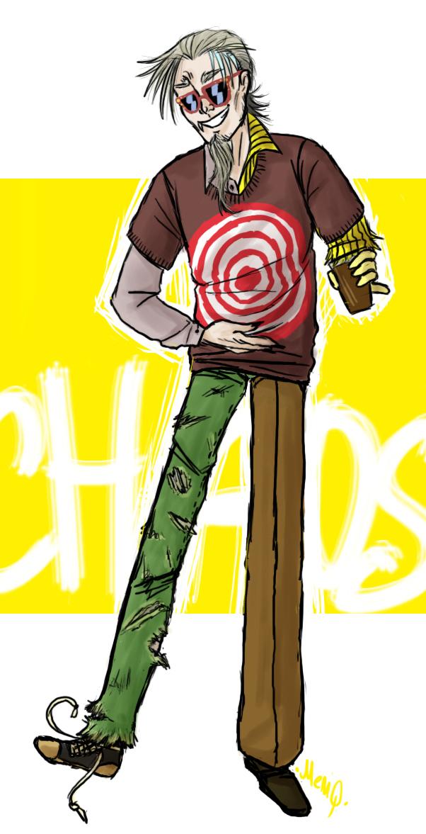 mlp_chaos_by_memq4-d54suer.jpg