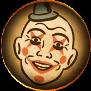 MemQ4's Profile Picture