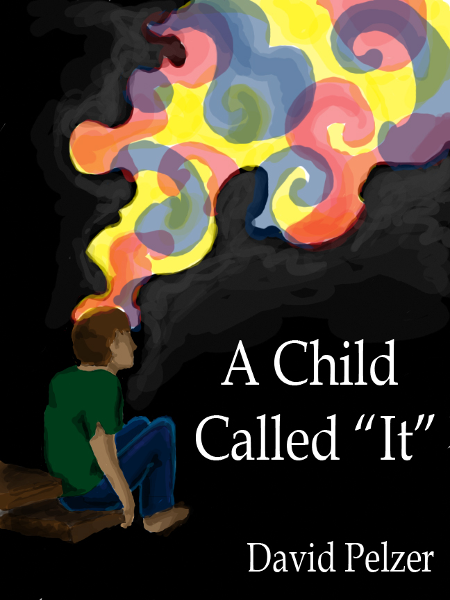 a child called it essay summary Immediately download the a child called it: one child's courage to survive summary, chapter-by-chapter analysis, book notes, essays, quotes, character descriptions, lesson plans, and more.
