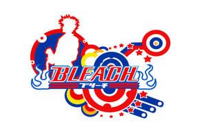 bleach by Nieaunder7