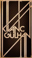 self promotion by kivancg