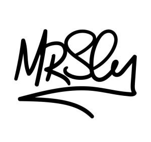 Mrsly87's Profile Picture