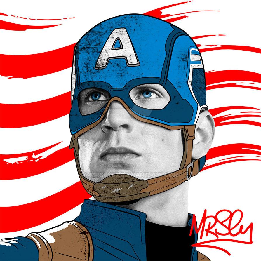 cap-A by Mrsly87