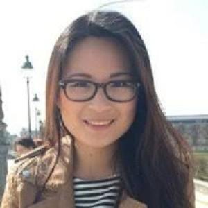 DorisDSachs's Profile Picture