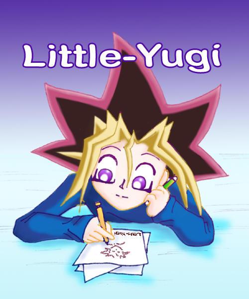 Inspiration_by_Little_Yugi
