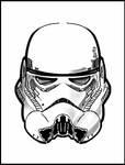 iStormtrooper
