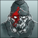 Yet Another Helghast