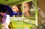 AJCE8: I Saw Technology