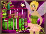 The Fairy Tale Chic Intro