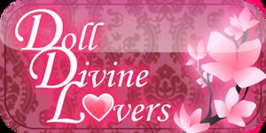 Doll Divine Lovers Group Avat.