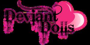Doll Divine Group Av. Remake