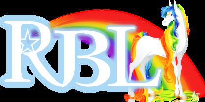 Rainbow Brite Love Av. Remake by Asher-Bee