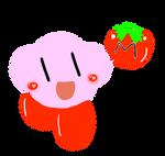 Get that tomatooo