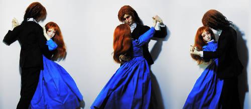 dansen giamonios by illusionwaltz
