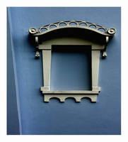 Austrian wall-window by Rob1962